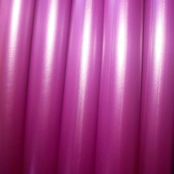 Proper Purple Polypro Hula Hoops