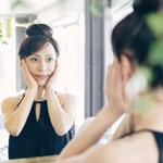 Lockdown Exercise Ideas - Facial Yoga