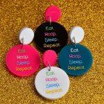 8 Hooper Xmas Gift Ideas | Hoop Sparx