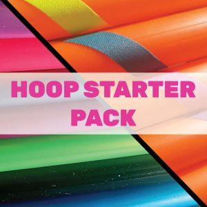 Hoop Starter Pack | Hoop Sparx
